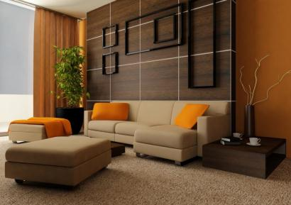 Carpeting for your home