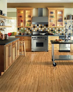 Laminate Flooring in Rocklin, CA